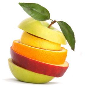 slicedfruit2
