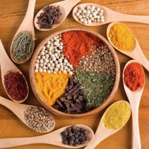 spices-herbs-kuala-lumpur